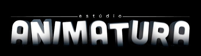 video animado animação empresa produtora criação