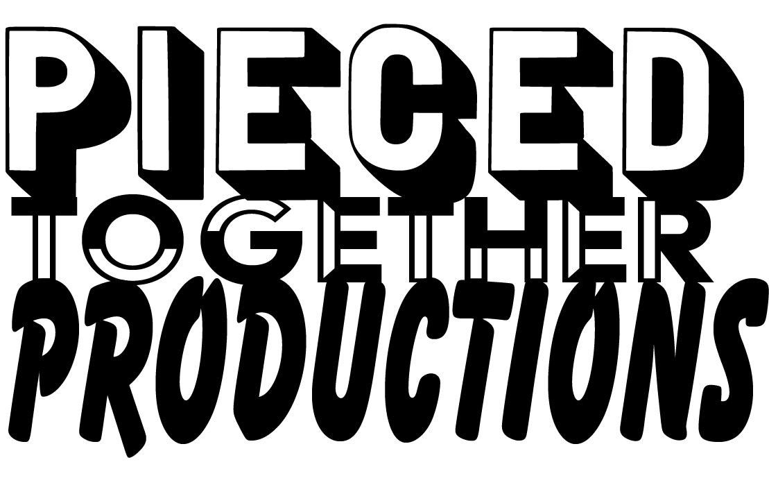 Pieced Together Productions