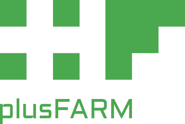 plus FARM