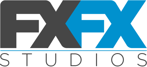 Fxfx Production