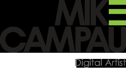 Mike Campau