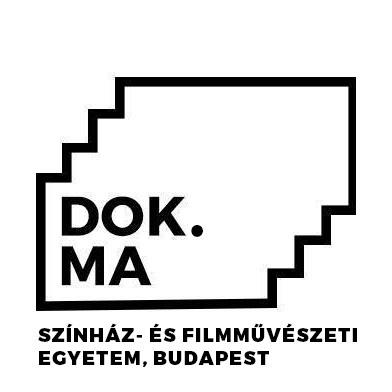 DOK MA