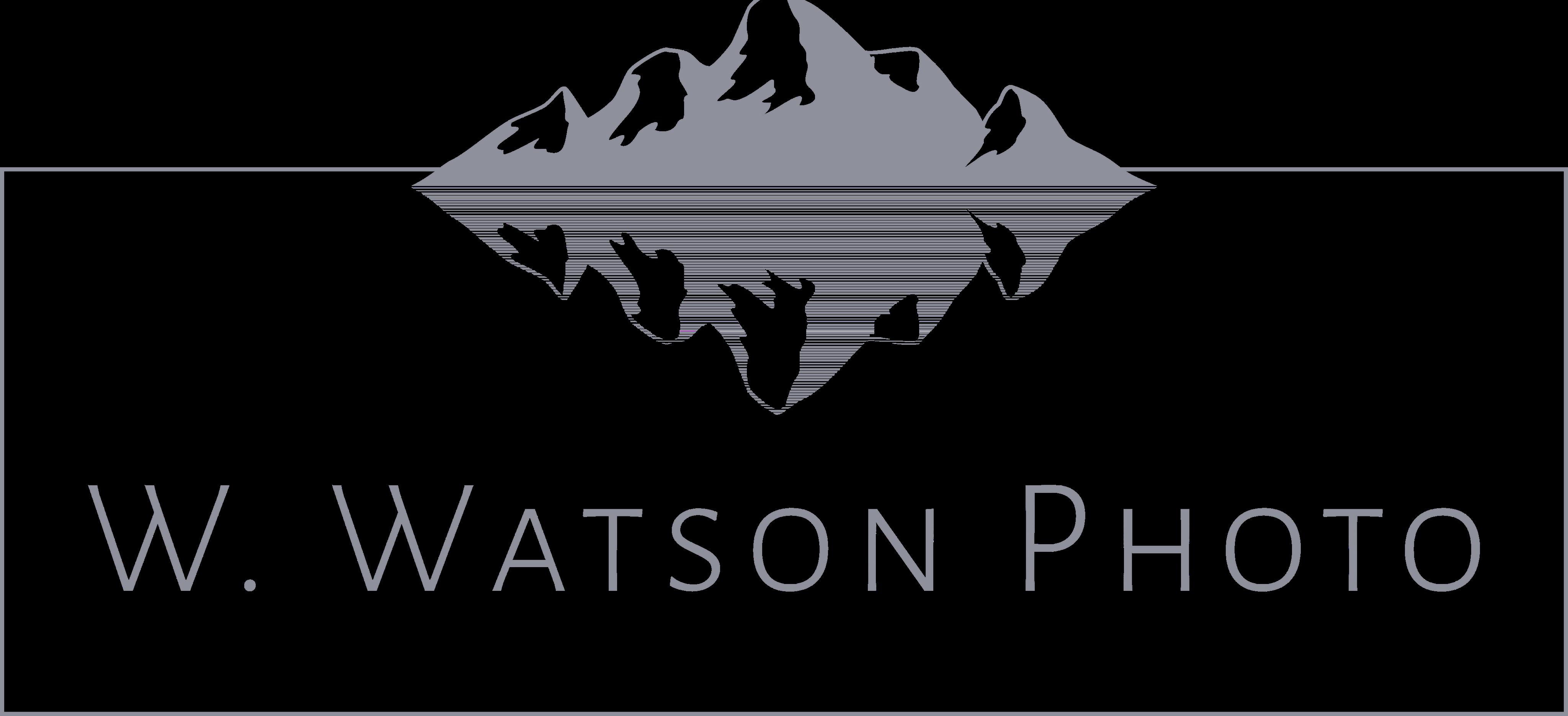 W. Watson Photo