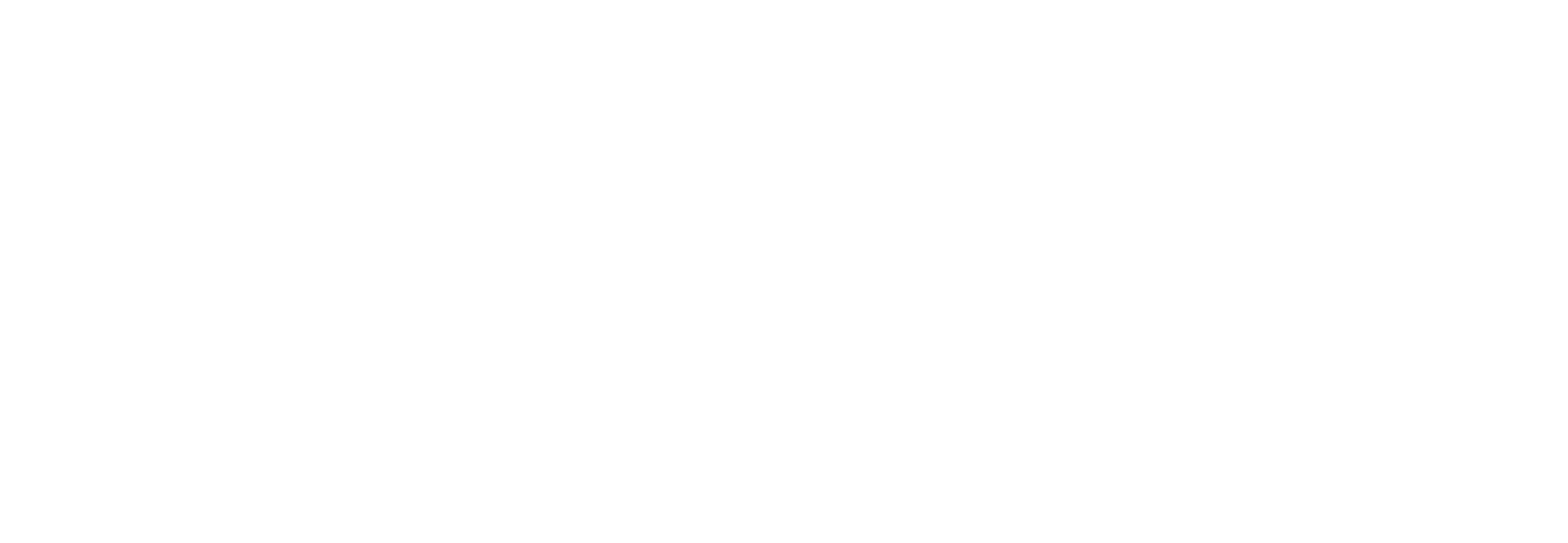 Matt Szura