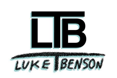 Luke Benson