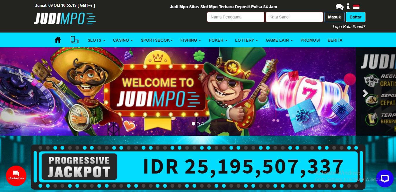 Link Daftar Slot Cq9 Terbaru Mudah Menang Judimpo Welcome Cục Thống Ke Tp Hcm