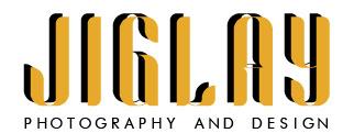 Jiglay - Photography and Design