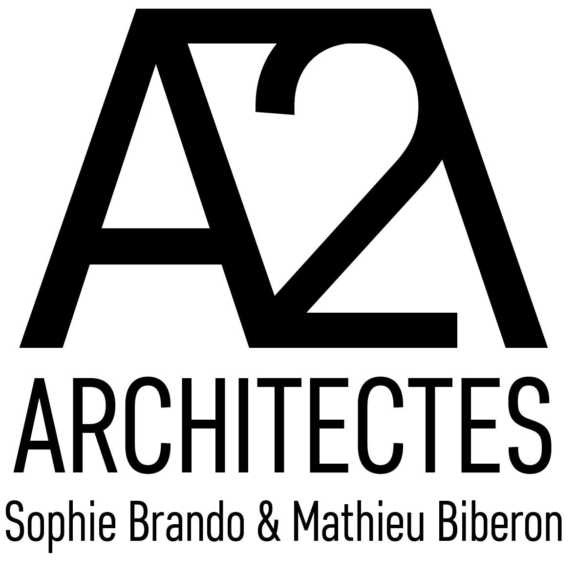 A DEUX Architectes