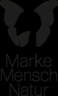 Marke Mensch Natur GmbH