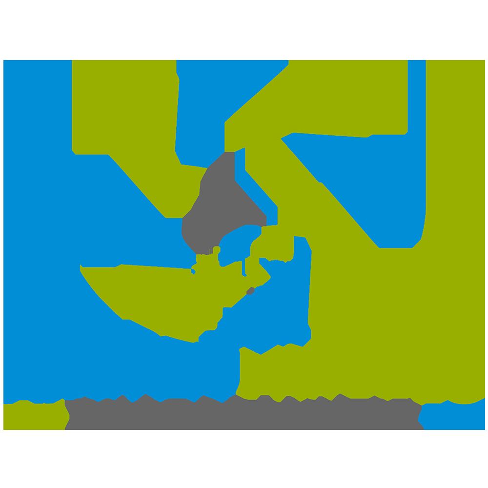 Andreu Murillo