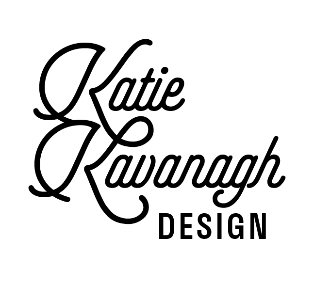 Katie Kavanagh