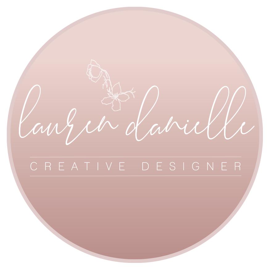 Lauren Danielle Smith