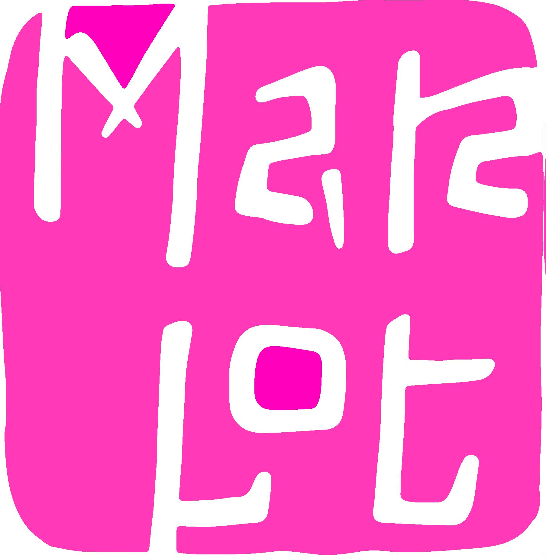 Marlot de Vries