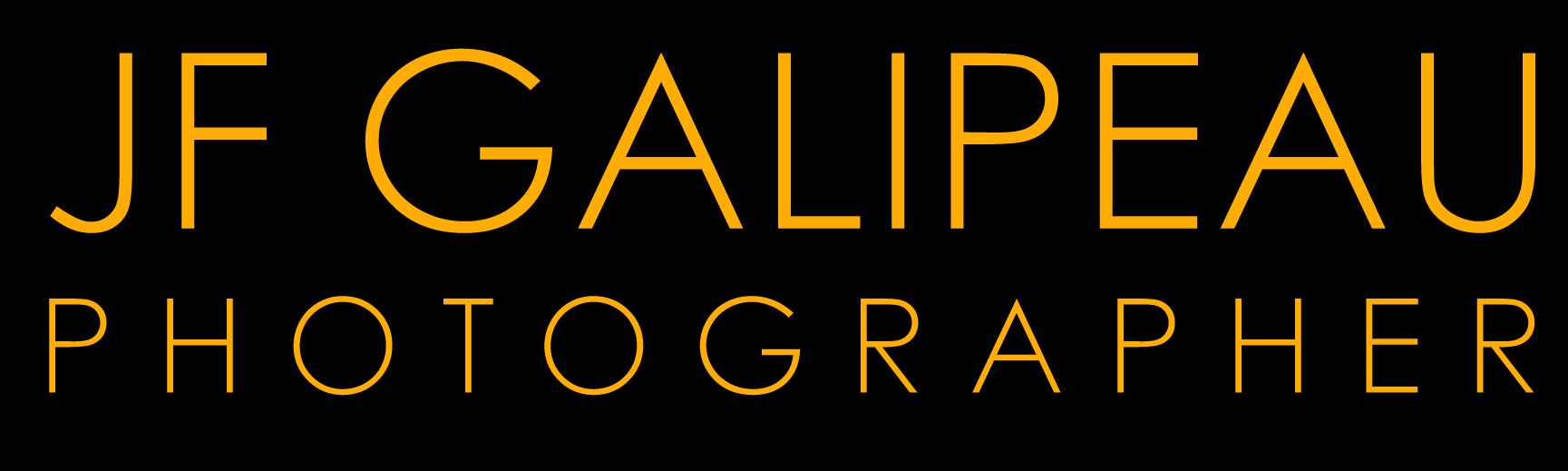 J-F Galipeau