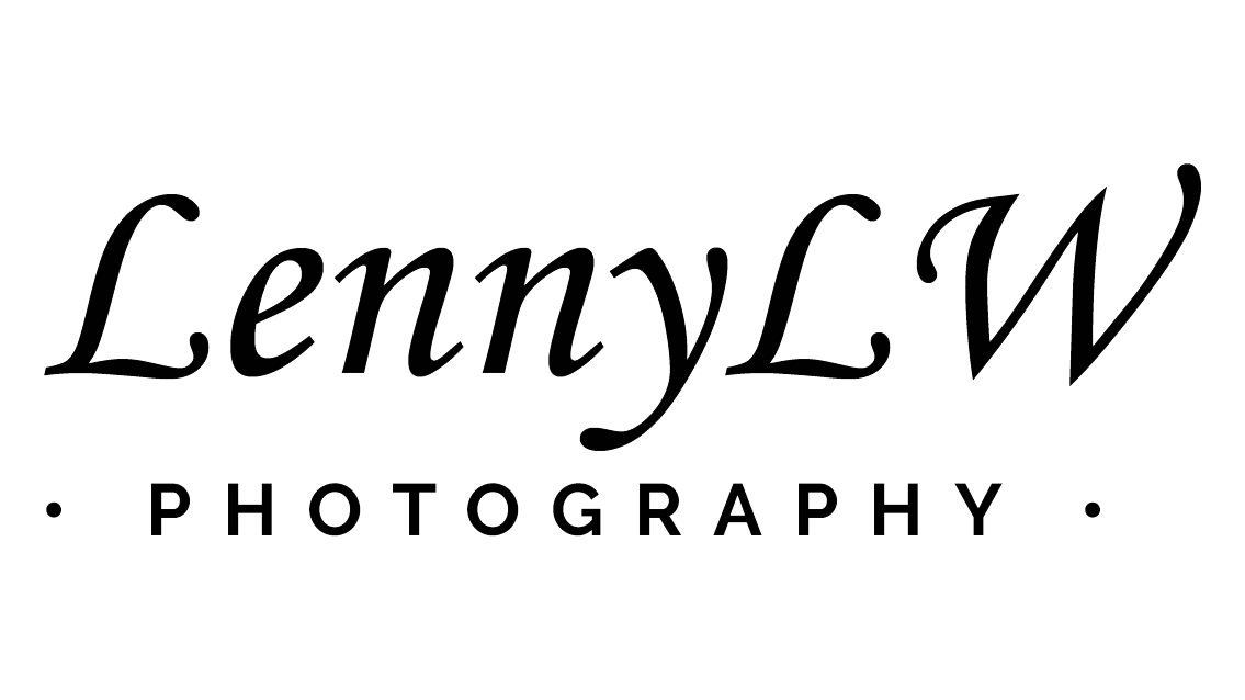 LennyLW photographer