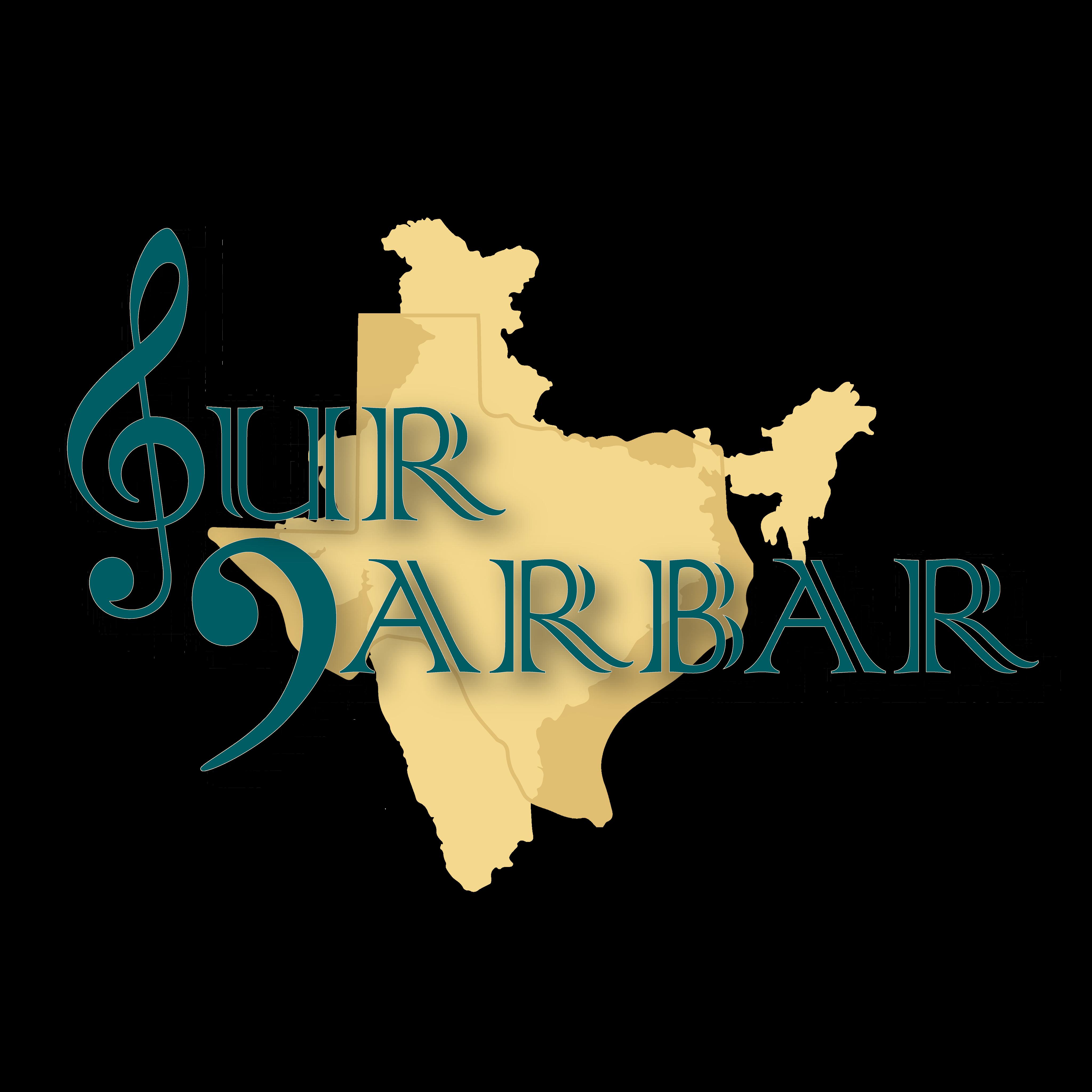 Sur Darbar