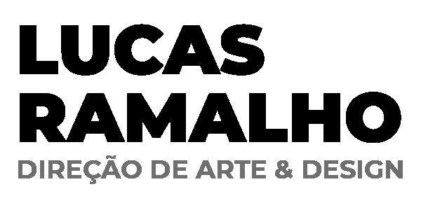 Lucas Ramalho