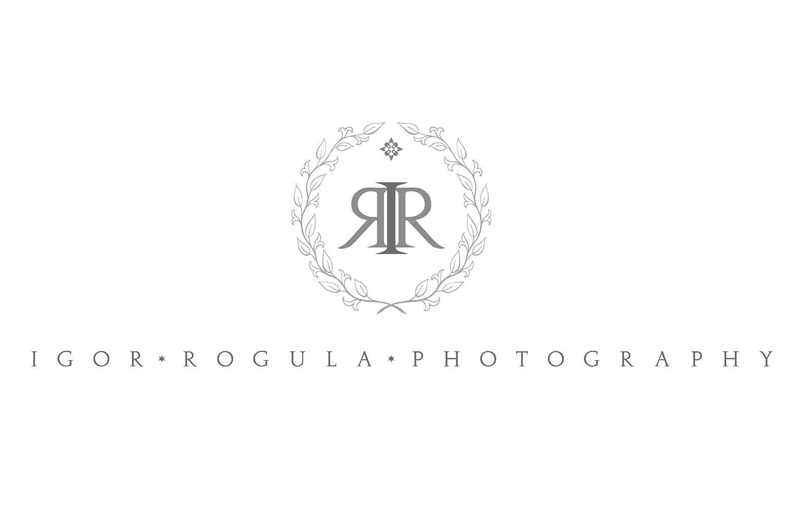 Igor Rogula