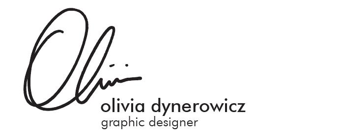Olivia Dynerowicz