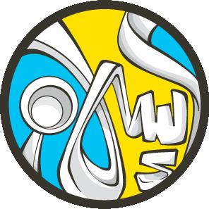 Islam Alaghbar