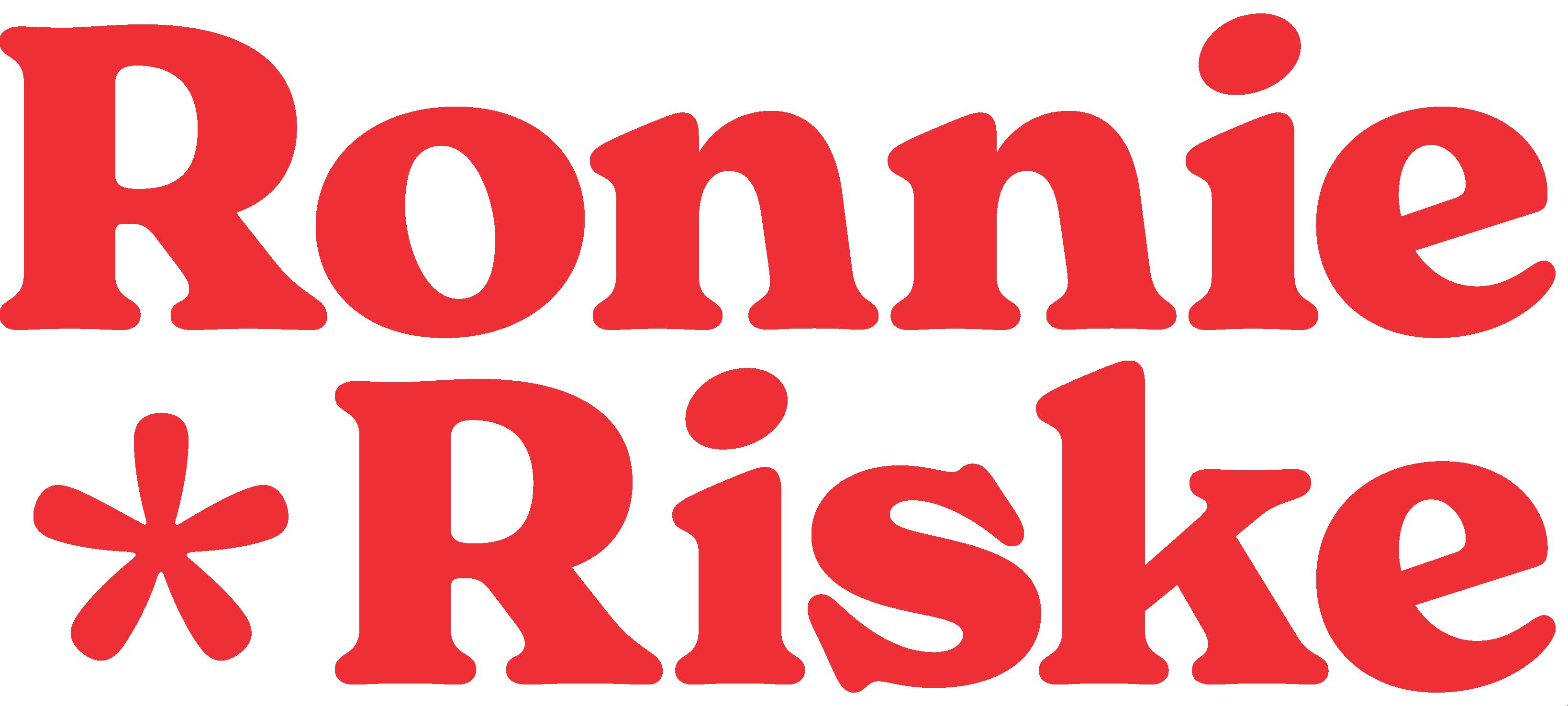 Ronnie Riske