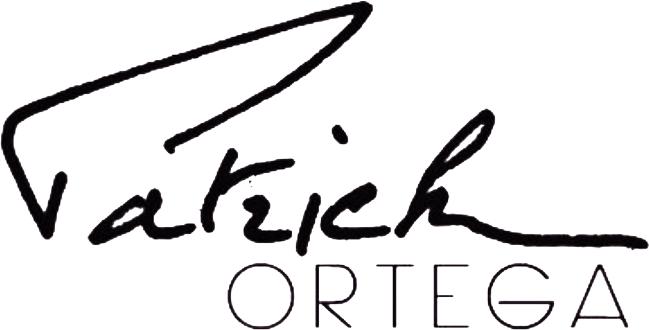 Patrick ORTEGA