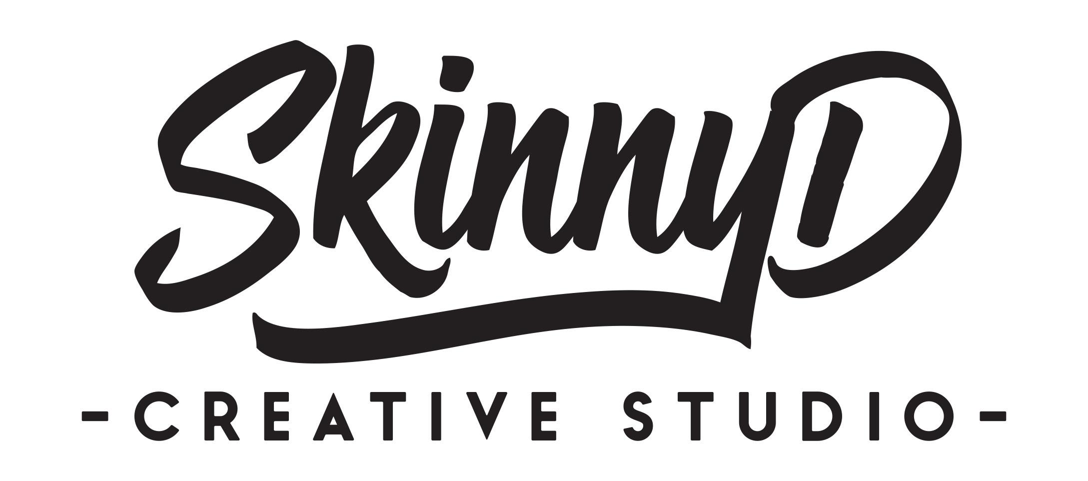 SkinnyD Creative Studio