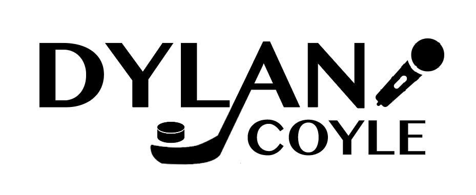 Dylan R Coyle