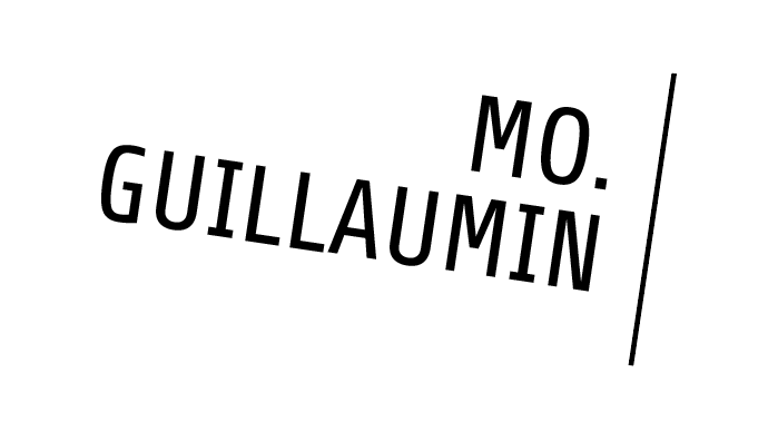 MarieOrlane Guillaumin