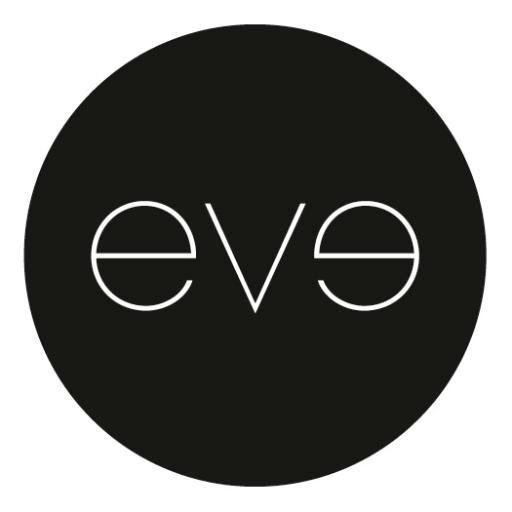 Eve McConnachie
