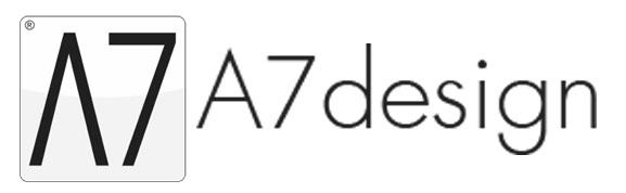 A7design