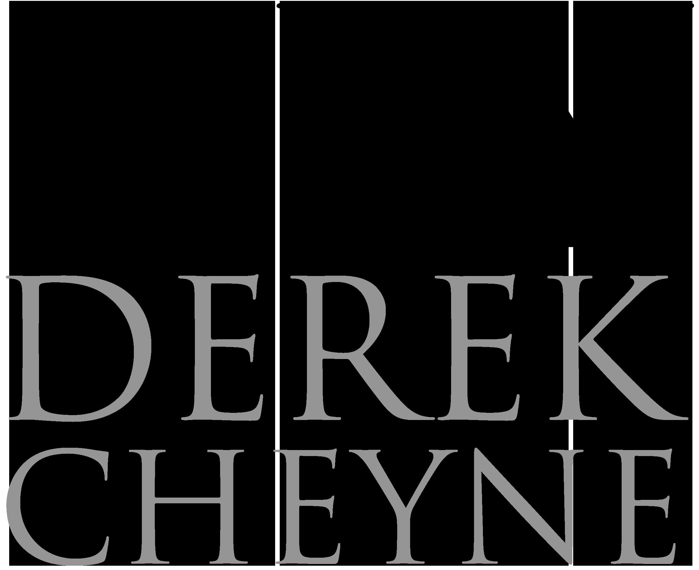 Derek Cheyne