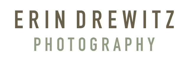 Erin Drewitz