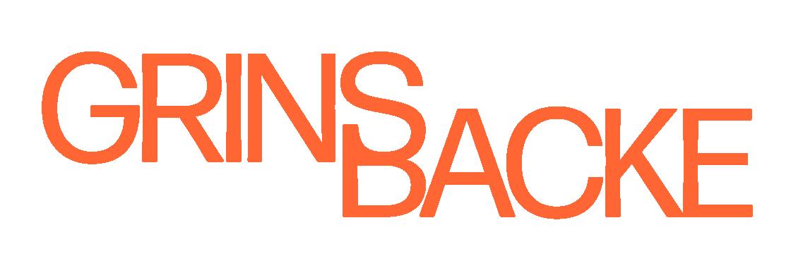 GR)NSBACKE media
