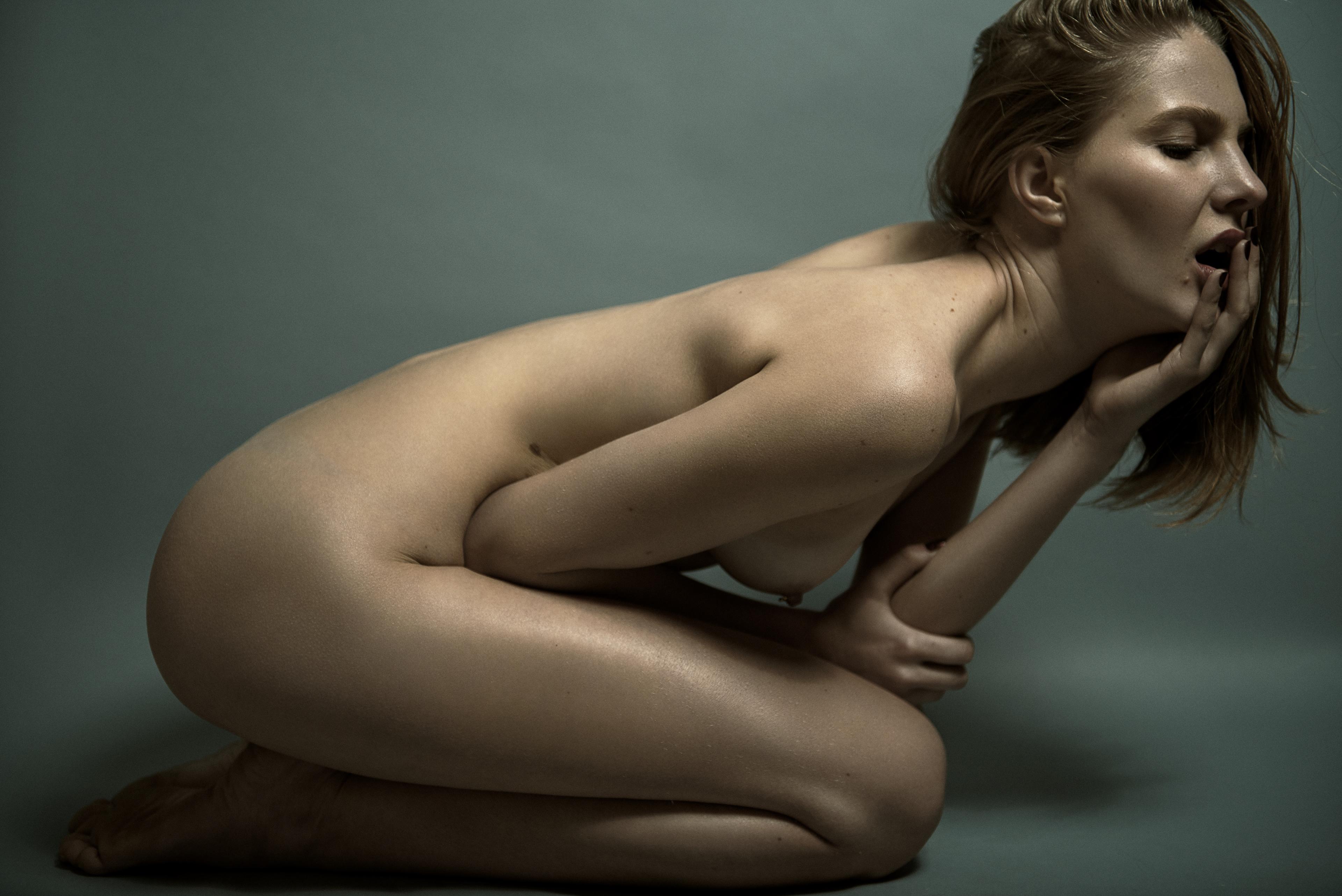 fernanda brandao nude