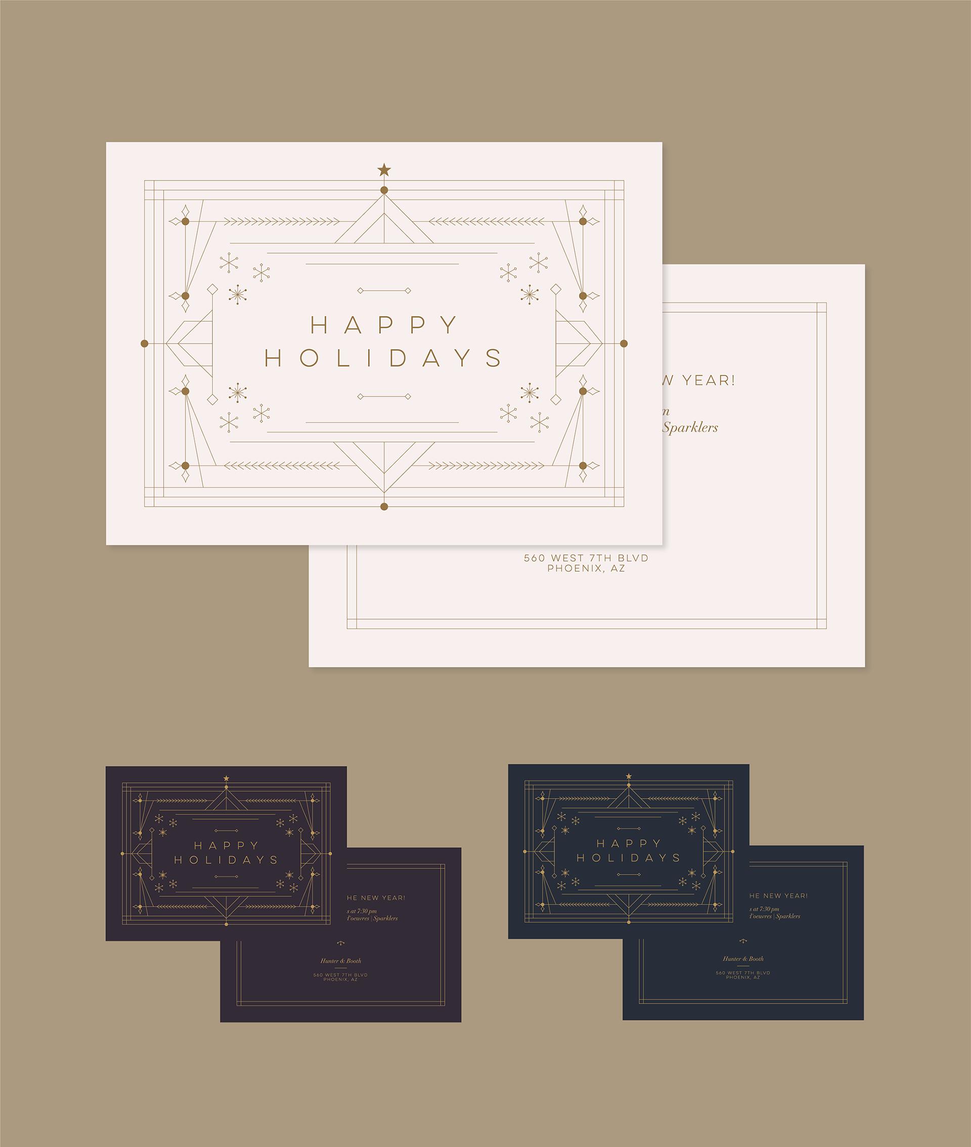 Amelia Eidens Portfolio Greeting Cards