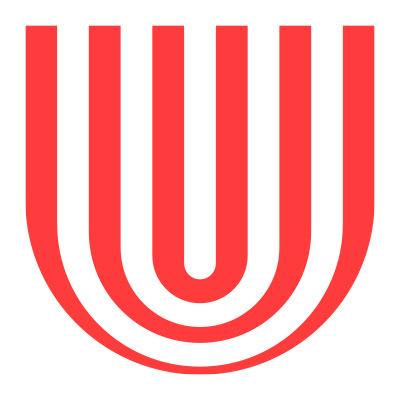 Ultrabod - Branding & Design Services