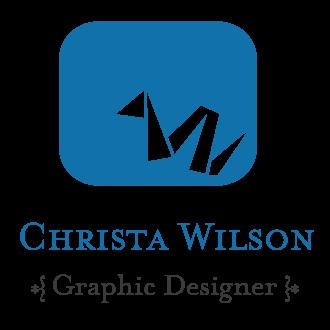 Christa Wilson