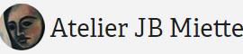 Atelier JB Miette