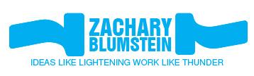 zachary blumstein