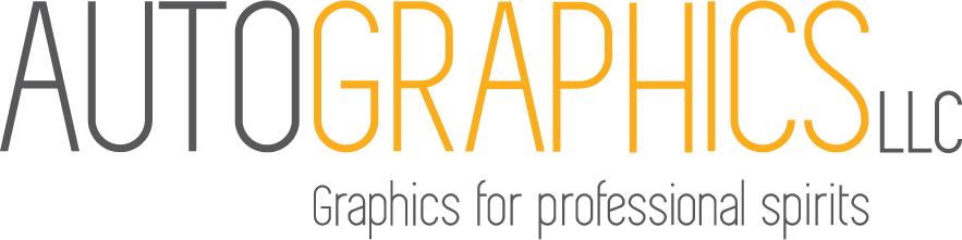 AutoGraphics llc
