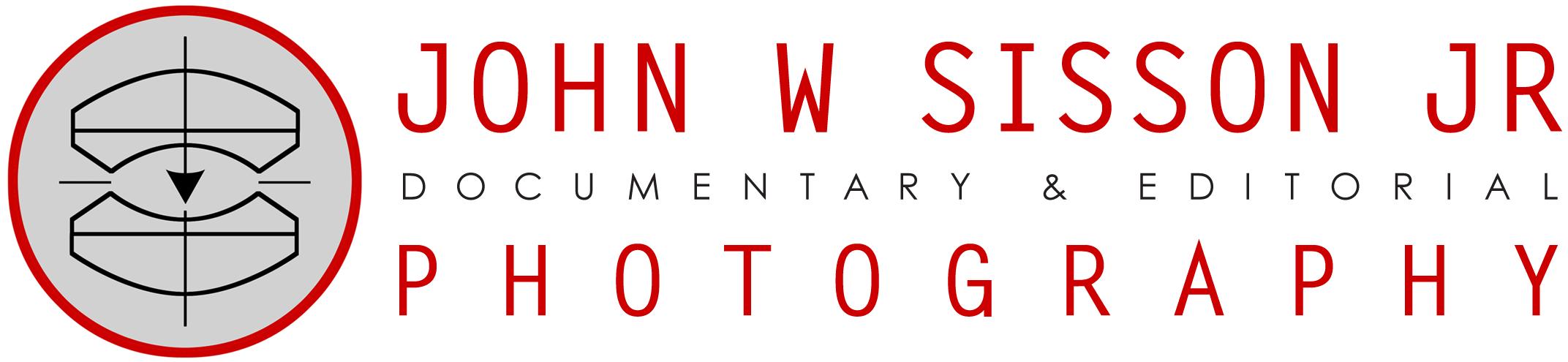 john sisson photography