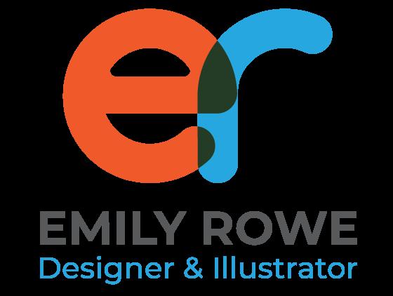 Emily Rowe