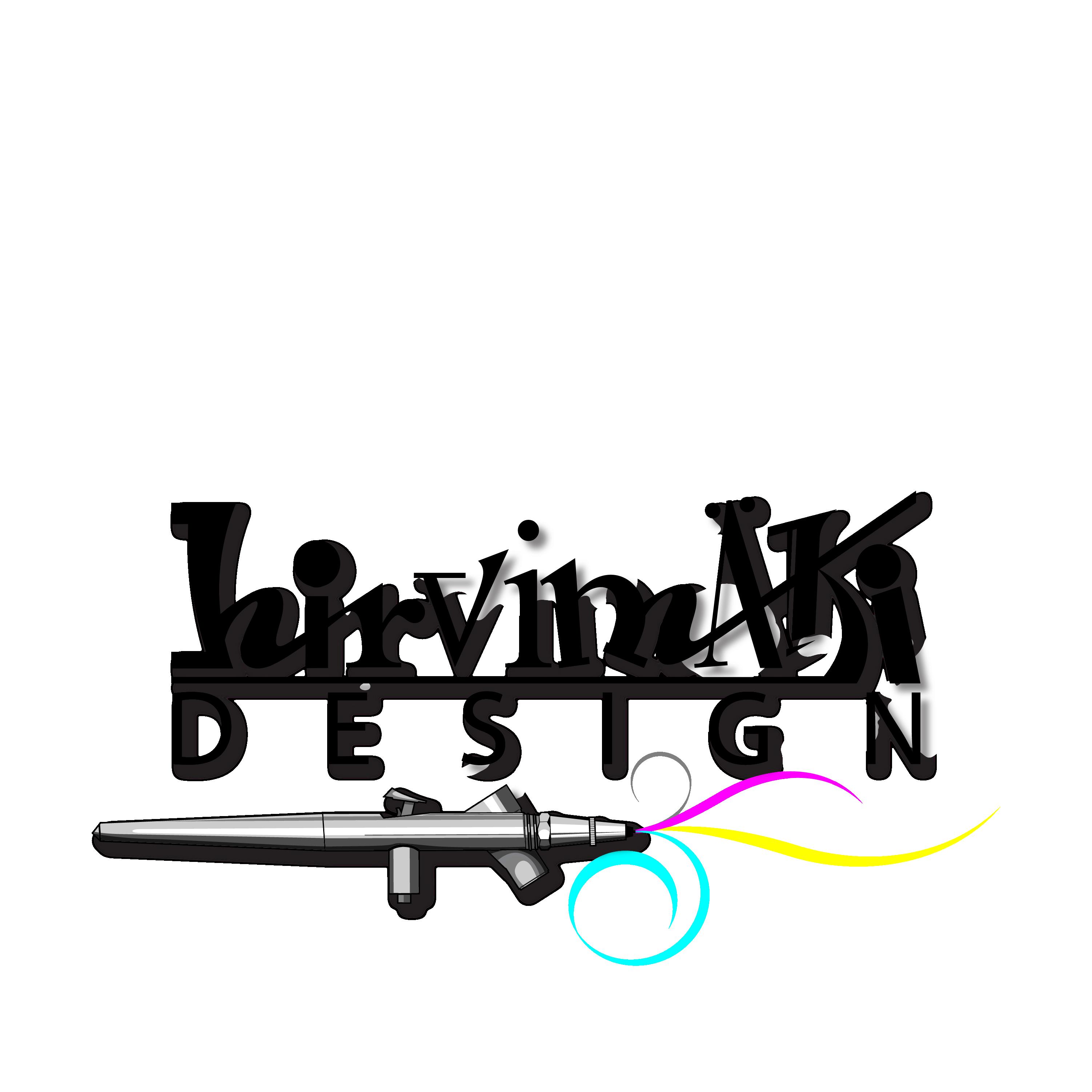 Hirvimaki Design