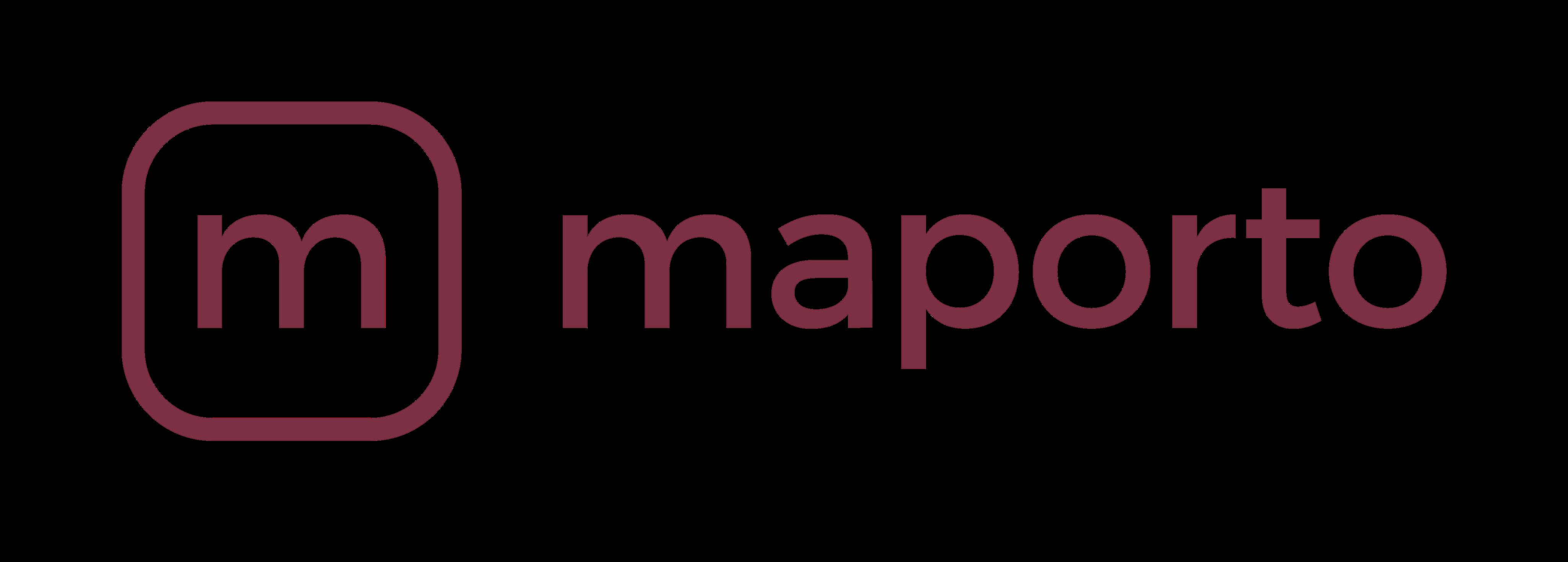 maporto