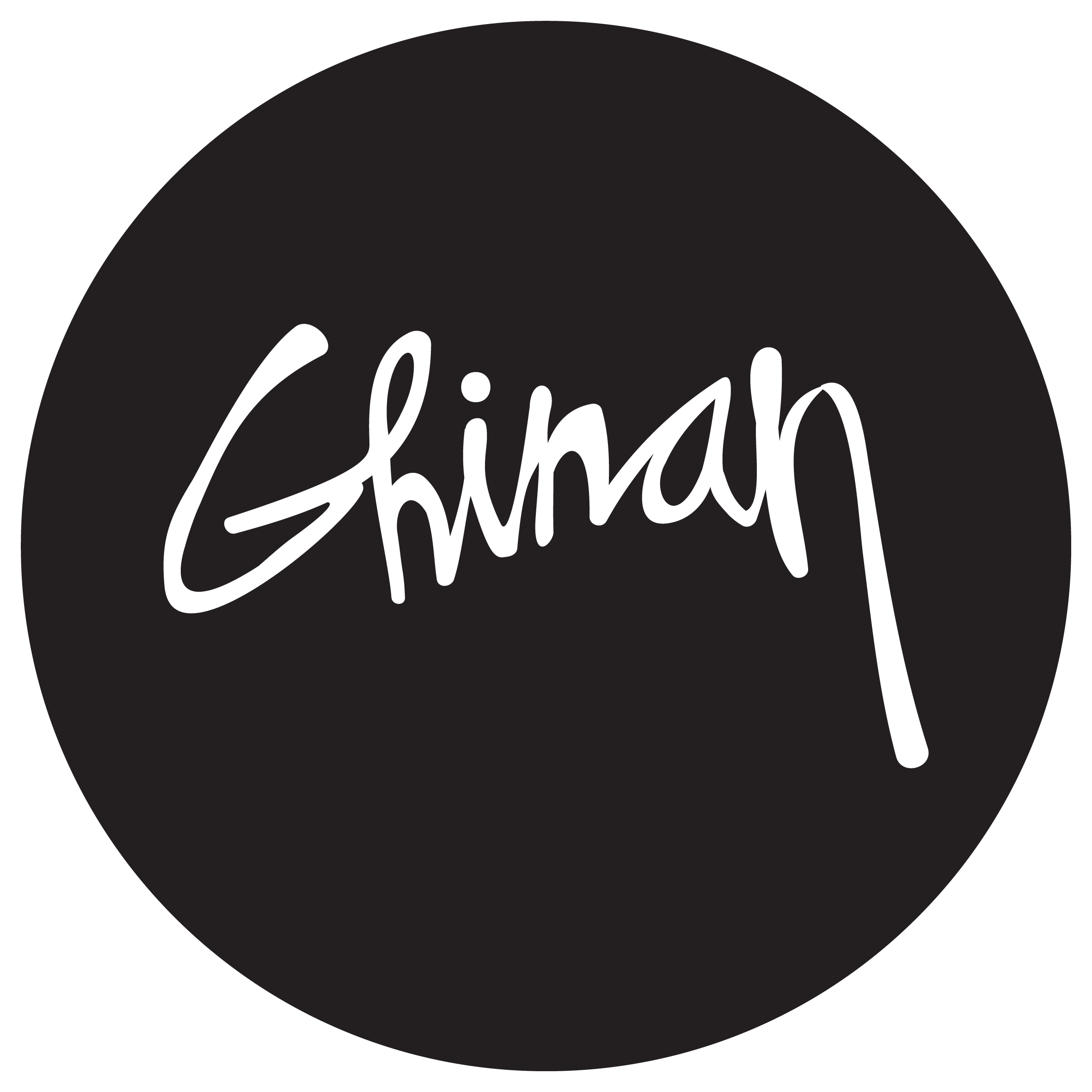 Portfolio of Ginan Perdana