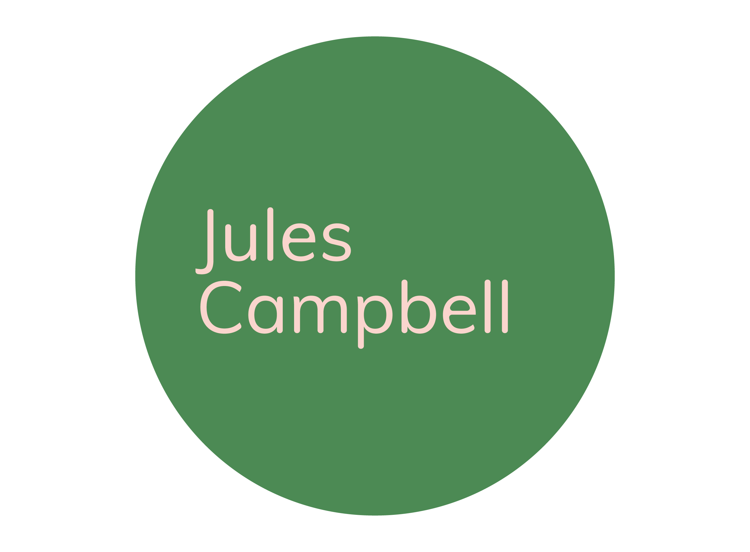 Jules Campbell