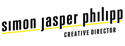 Simon Jasper Philipp