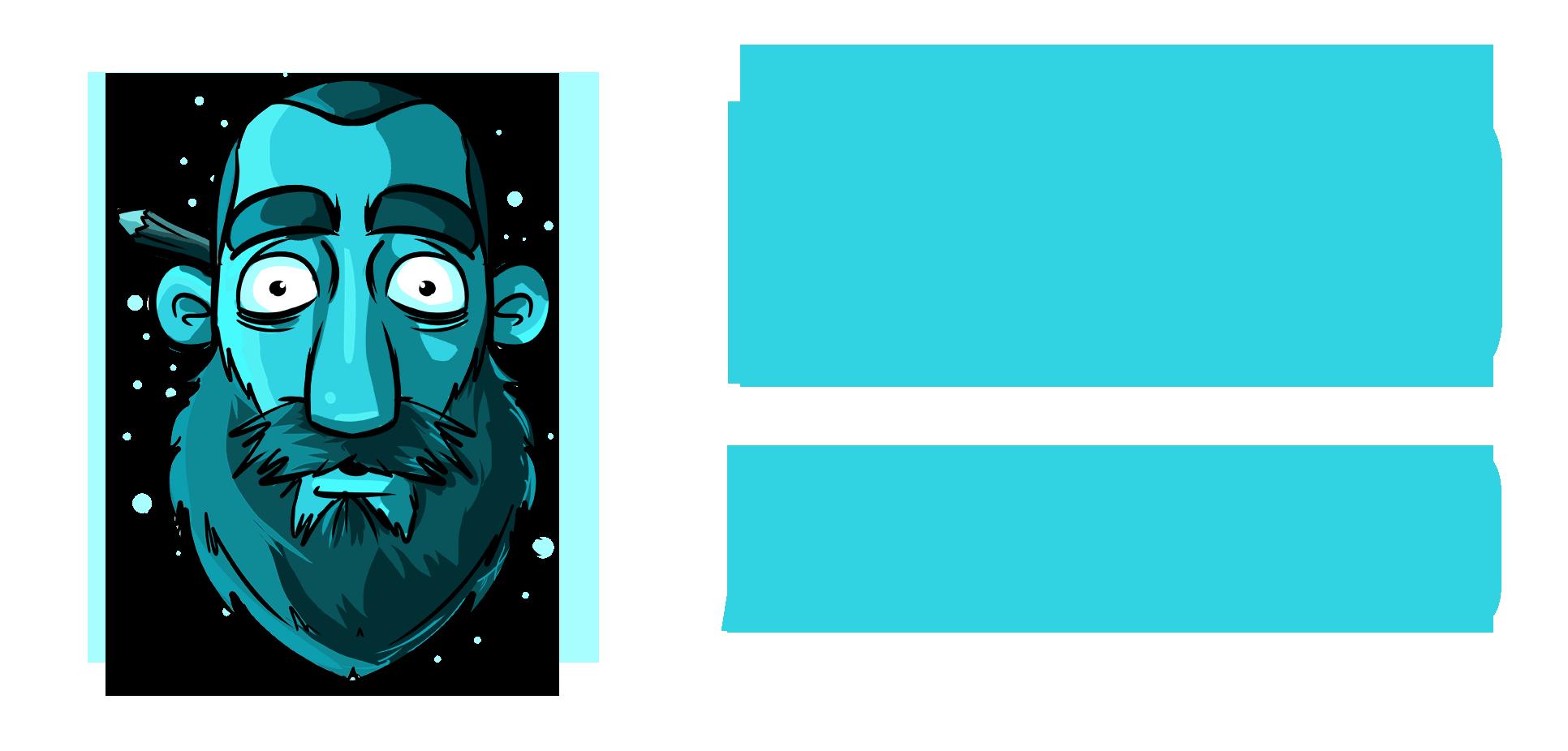 Digão Azevedo