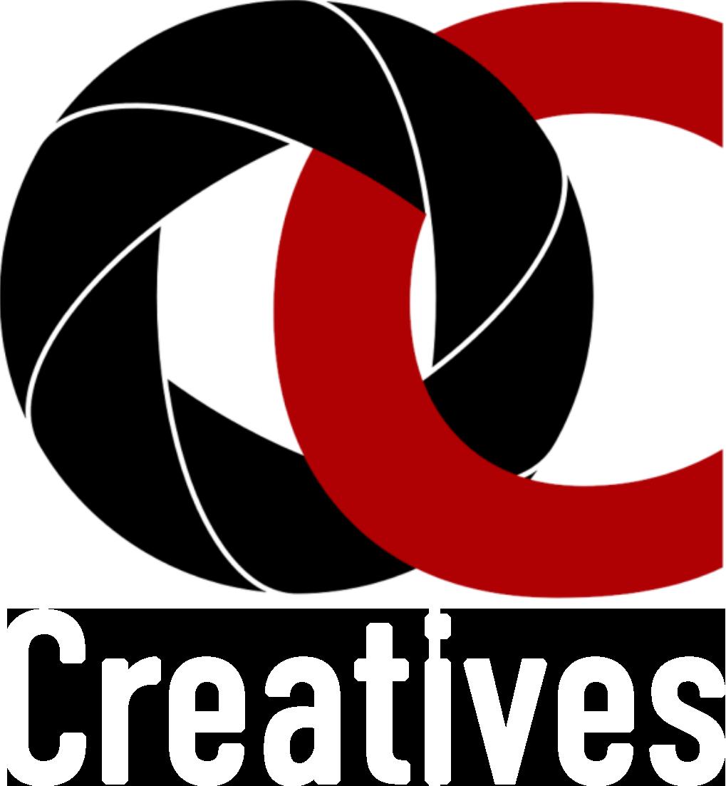OC Creatives